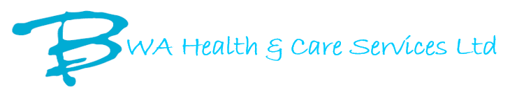 BWA Health & Care Services Ltd